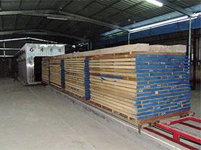 放心的木材真空干燥设备费用